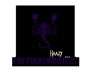 Haazy